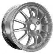 Roner RN0803 alloy wheels