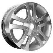 Roner RN0804 alloy wheels