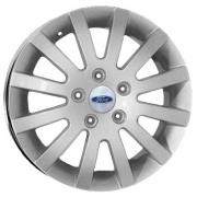 Roner RN0805 alloy wheels