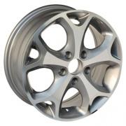 Roner RN0806 alloy wheels