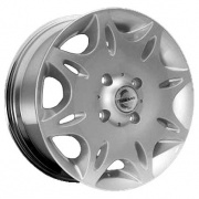 Roner RN0901 alloy wheels
