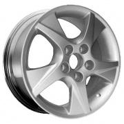 Roner RN0902 alloy wheels