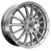 Roner RN0903 alloy wheels
