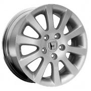 Roner RN0904 alloy wheels