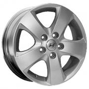 Roner RN1001 alloy wheels