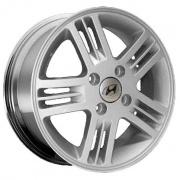 Roner RN1003 alloy wheels