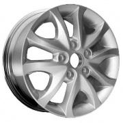 Roner RN1004 alloy wheels