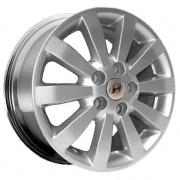 Roner RN1005 alloy wheels
