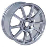 Roner RN1006 alloy wheels