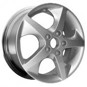 Roner RN1201 alloy wheels