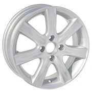 Roner RN1204 alloy wheels