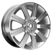 Roner RN1301 alloy wheels