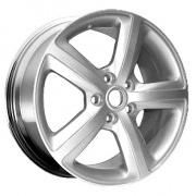 Roner RN1302 alloy wheels