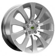 Roner RN1303 alloy wheels