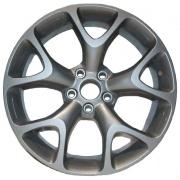 Roner RN1401 alloy wheels