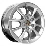 Roner RN1402 alloy wheels
