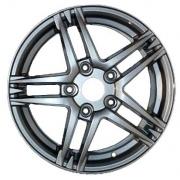 Roner RN1501 alloy wheels