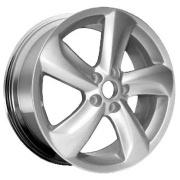 Roner RN1502 alloy wheels
