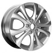 Roner RN1503 alloy wheels