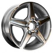 Roner RN1602 alloy wheels