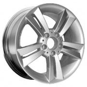 Roner RN1603 alloy wheels