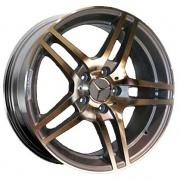 Roner RN1604 alloy wheels
