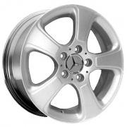 Roner RN1606 alloy wheels