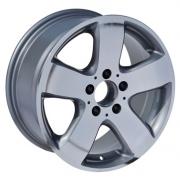 Roner RN1607 alloy wheels