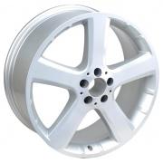 Roner RN1610 alloy wheels