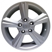 Roner RN1801 alloy wheels