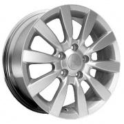 Roner RN1802 alloy wheels