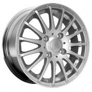 Roner RN1803 alloy wheels