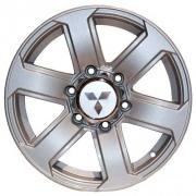 Roner RN1804 alloy wheels