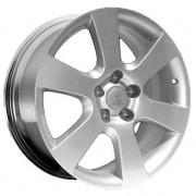 Roner RN1805 alloy wheels