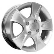 Roner RN1806 alloy wheels