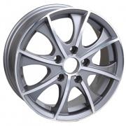 Roner RN1807 alloy wheels