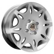Roner RN1901 alloy wheels
