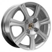 Roner RN1902 alloy wheels