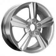 Roner RN1903 alloy wheels