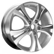 Roner RN1904 alloy wheels