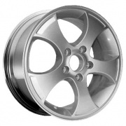 Roner RN1905 alloy wheels