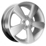 Roner RN1906 alloy wheels