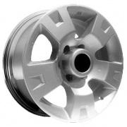 Roner RN1907 alloy wheels