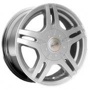 Roner RN1910 alloy wheels