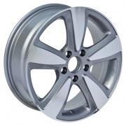 Roner RN1912 alloy wheels