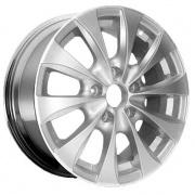 Roner RN2001 alloy wheels