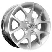 Roner RN2002 alloy wheels