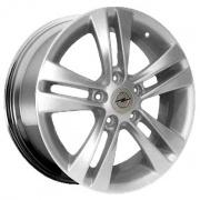Roner RN2003 alloy wheels