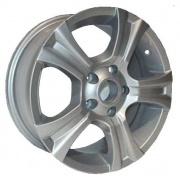 Roner RN2005 alloy wheels
