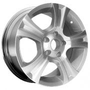 Roner RN2008 alloy wheels